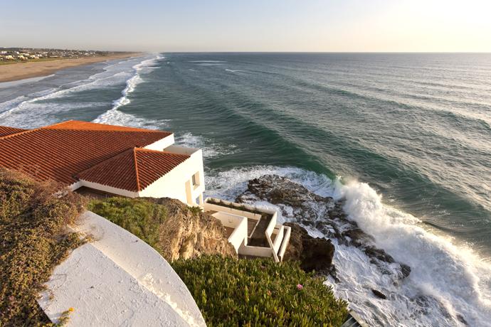 ELLE Inspiration: лучшие места и виды Средиземноморья (фото 19)
