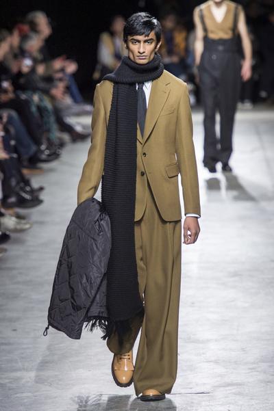 С его плеча: почему всем нужно следить за мужской модой (галерея 8, фото 0)