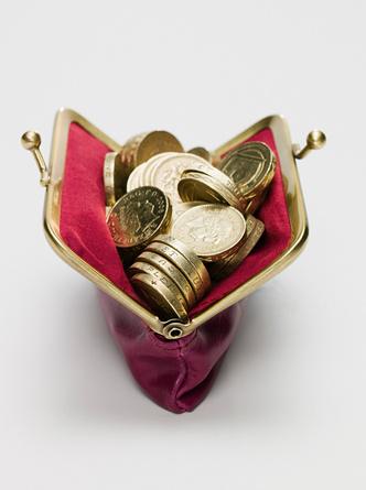 Как выбрать талисман, приносящий деньги