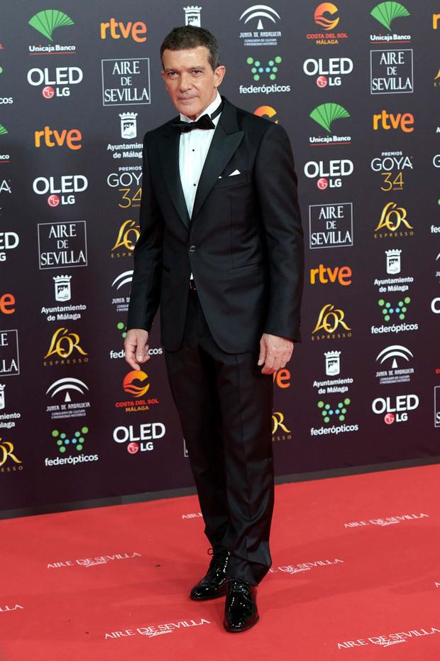 От Леонардо Ди Каприо до Хоакина Феникса: уроки мужского стиля главных номинантов на «Оскар» (фото 5)
