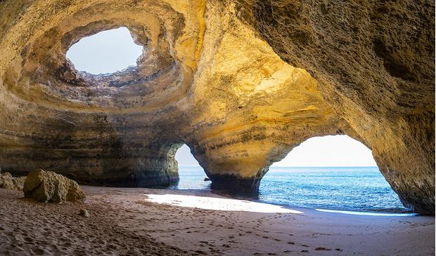 ELLE Inspiration: самые красивые места планеты, в которых стоит побывать (фото 33)