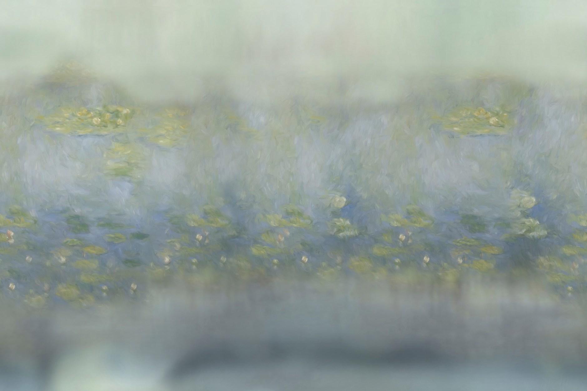15 новинок выставки Cersaie, которые выглядят как произведения искусства (галерея 3, фото 1)