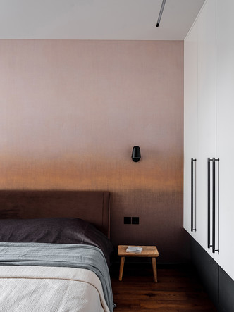 Квартира (фото 7.1)
