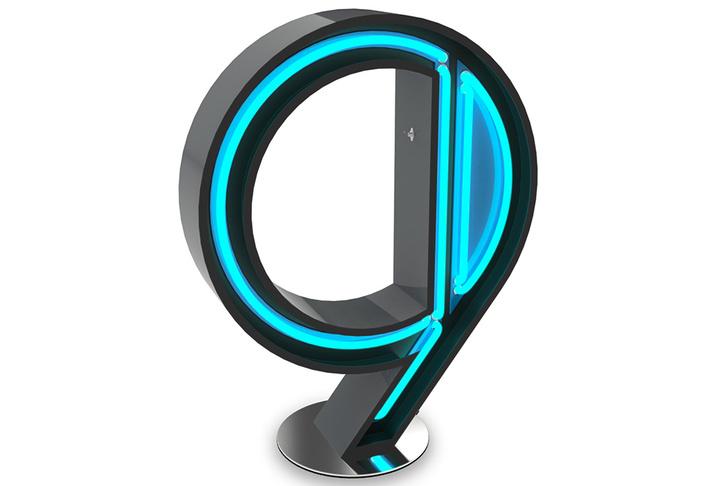 Светильник «9»
