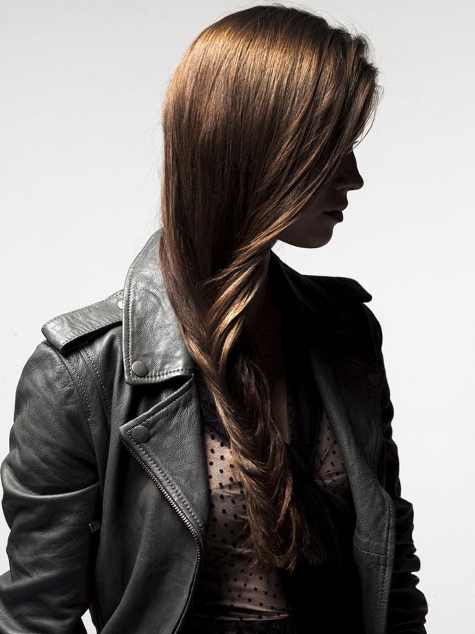 Проблемы, которые знакомы только обладательницам длинных волос