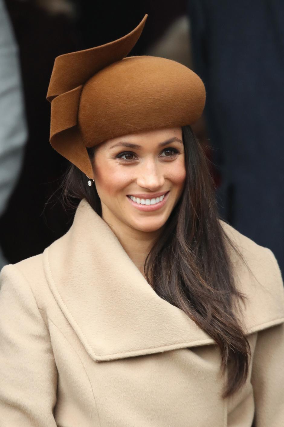 Новый скандал в британской королевской семье (фото 4)