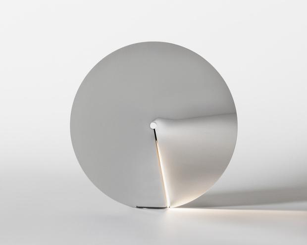 Новое измерение: дизайнер Германс Эрмичс (фото 12)