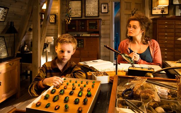 7 отличных фильмов для семейного просмотра (фото 1)