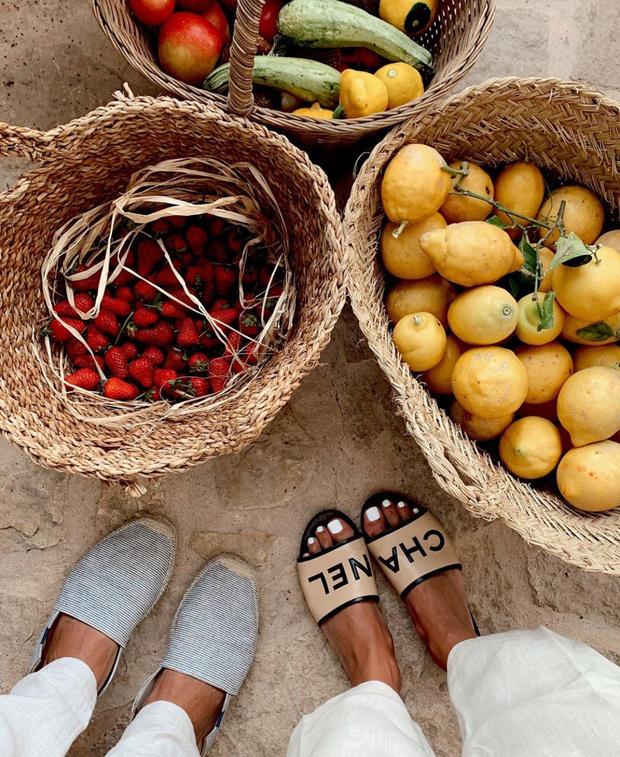 Clean Eating : что такое «чистое питание», как и зачем учиться его придерживаться? (фото 8)