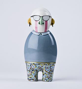 Выбор Elle Decoration: воды озера Комо (фото 0.1)