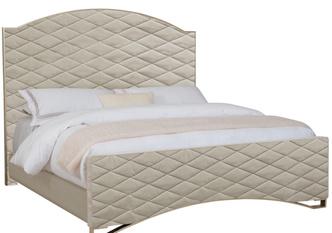 Парное выступление: кровать + ковер (фото 6.1)