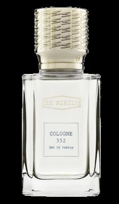 Cologne 352 от Ex Nihilo