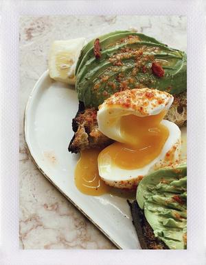 На здоровье: существует ли диета, полезная всем (фото 6.2)
