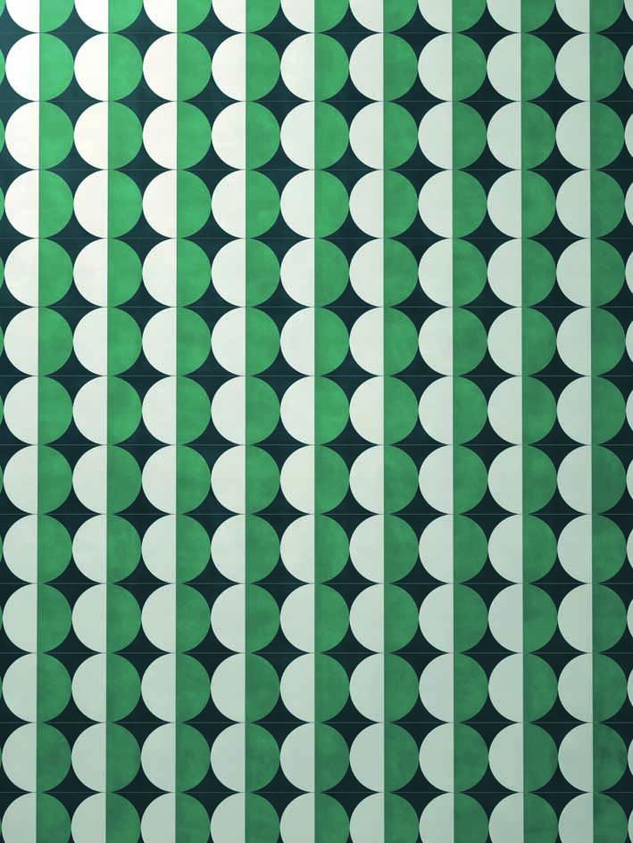 Коллекция плитки от Индии Мадави | галерея [1] фото [3]