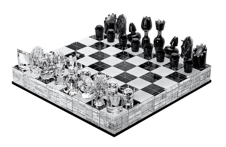 games (фото 8)