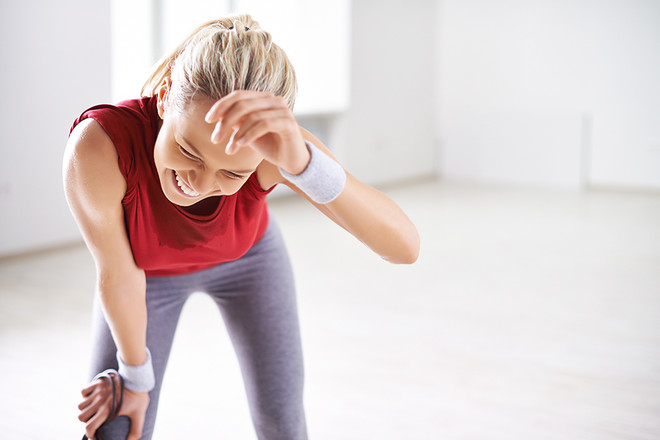 Wellness-новости: актуальные тенденции в области питания и фитнеса (фото 15)