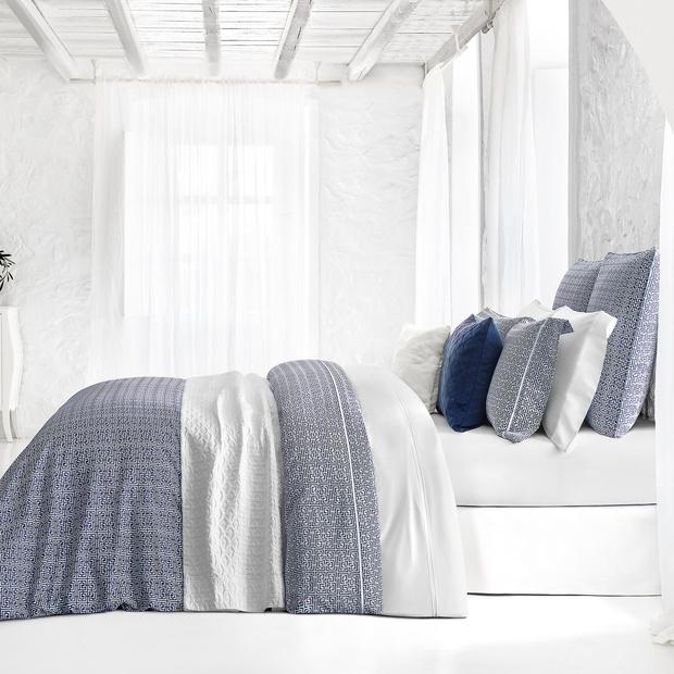 bedding (фото 10)