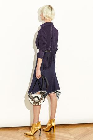 10 новых идей, с чем носить платье летом (фото 21.2)