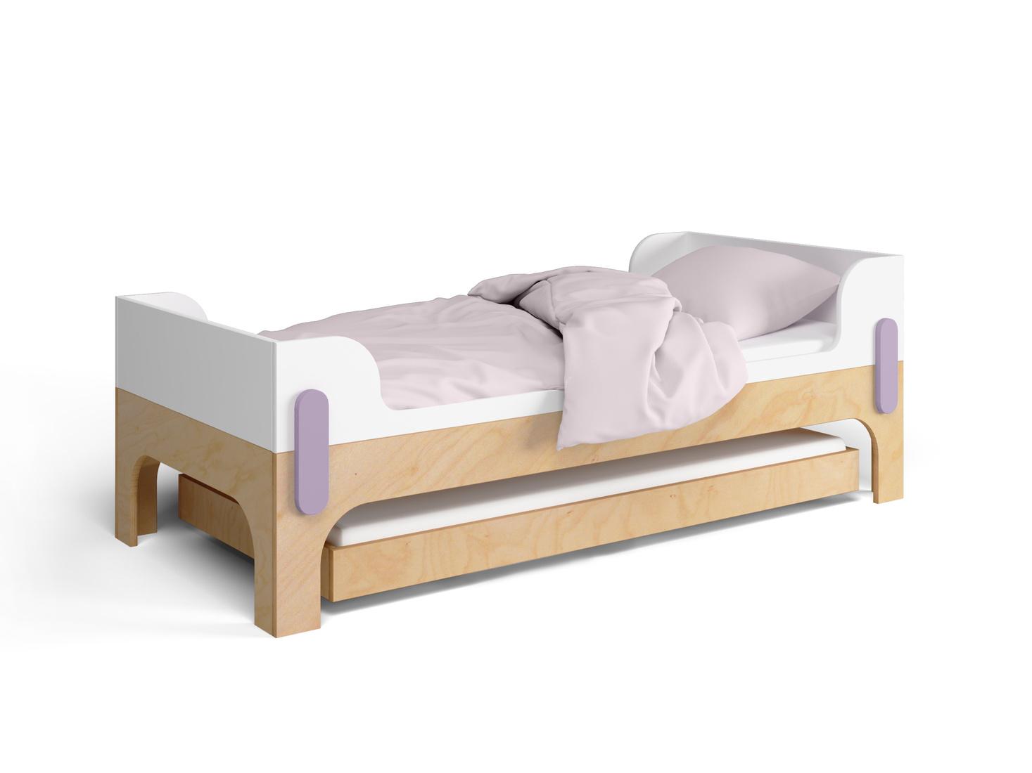 Русский дизайн: новая коллекция мебели PlayPly (галерея 7, фото 3)