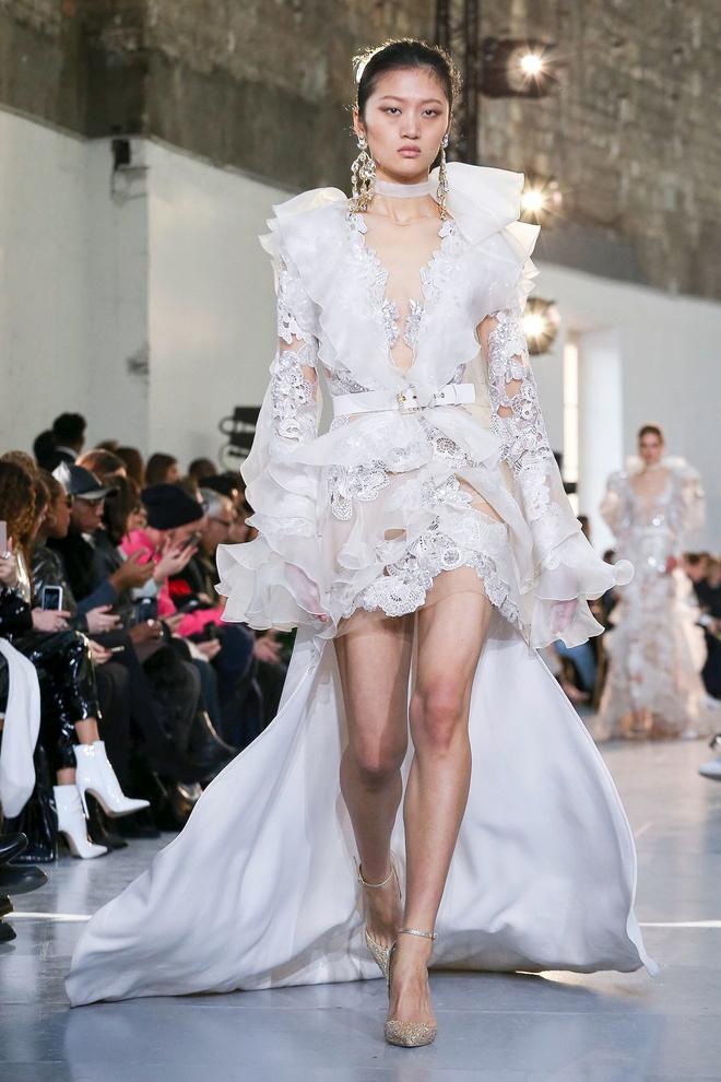Elie Saab Haute Couture 2020 (фото 2.1)