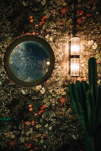 Ресторан Louise в Гонконге (фото 4.2)