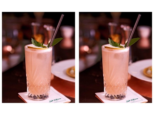 TGIF: пятничный коктейль, который мы заслужили (фото 1)