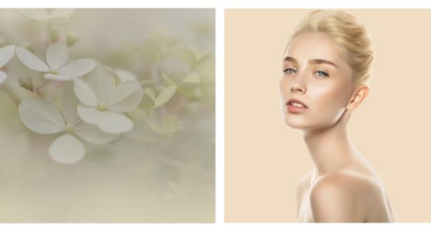Как правильно маскировать несовершенства кожи (фото 6)