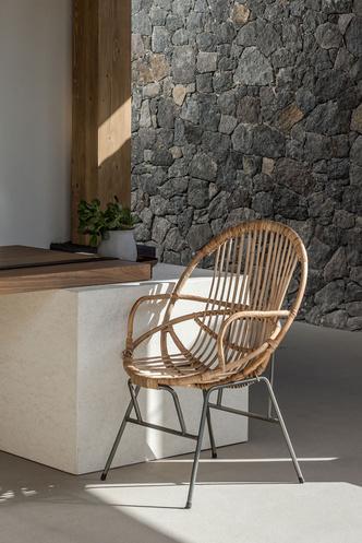 Новый бутик-отель ISTORIA на Санторини (фото 8.2)