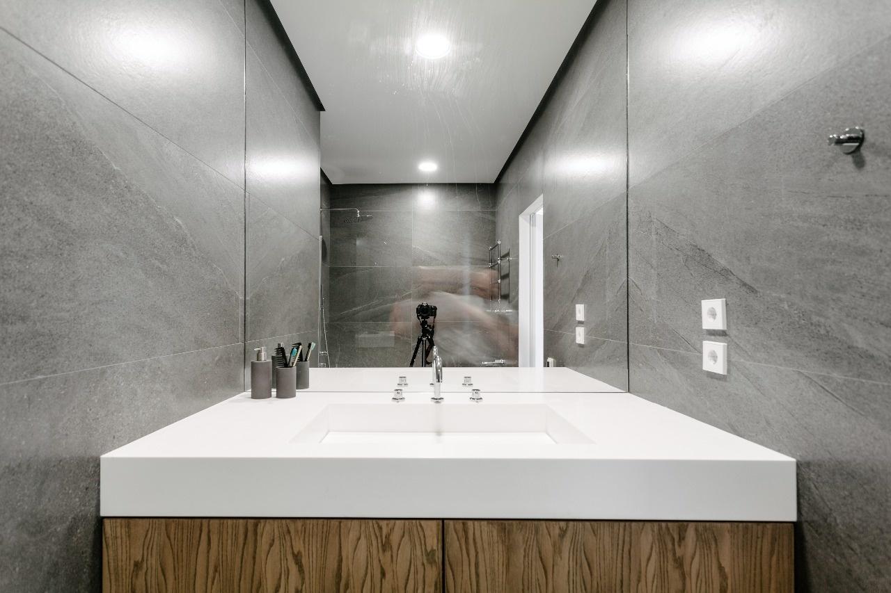 Мебель как искусство. Fineobjects — особый взгляд и грани прекрасного (галерея 13, фото 4)