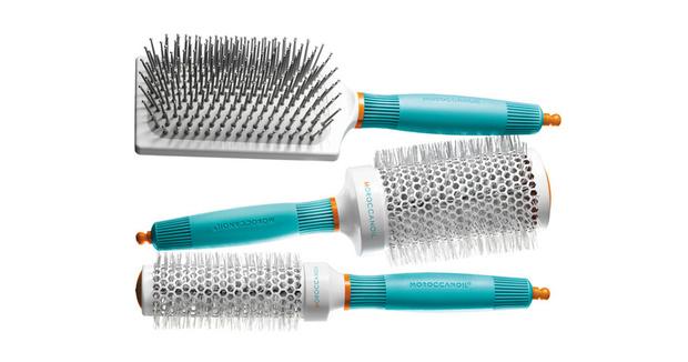 Как правильно выбирать расческу для волос? (фото 16)