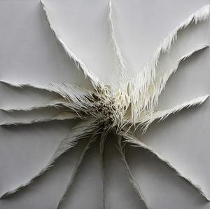 Выставка Глеба Скубачевского в Askeri Gallery (фото 4.2)