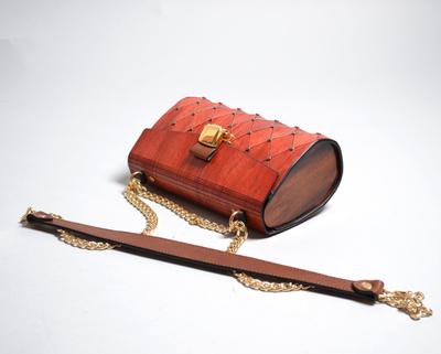 Все свое: 5 локальных брендов сумок, о которых надо знать (галерея 15, фото 0)