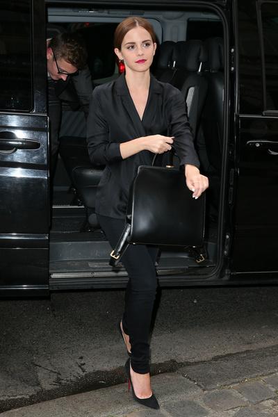 Кейт Миддлтон признана самой влиятельной модной иконой страны | галерея [2] фото [3]