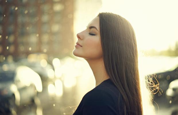 Колонка Лабковского: что значит женская красота (фото 1)