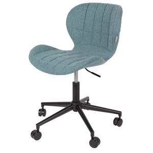 Здравствуй, школа: мебель для учебы (фото 20.2)