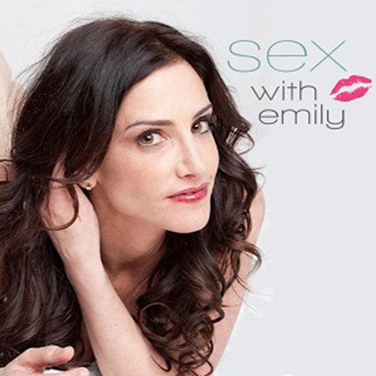 9 полезных и интересных подкастов и сексе (фото 18)