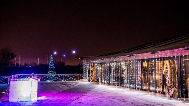 Главные события в Москве с 15 по 21 января (фото 9)