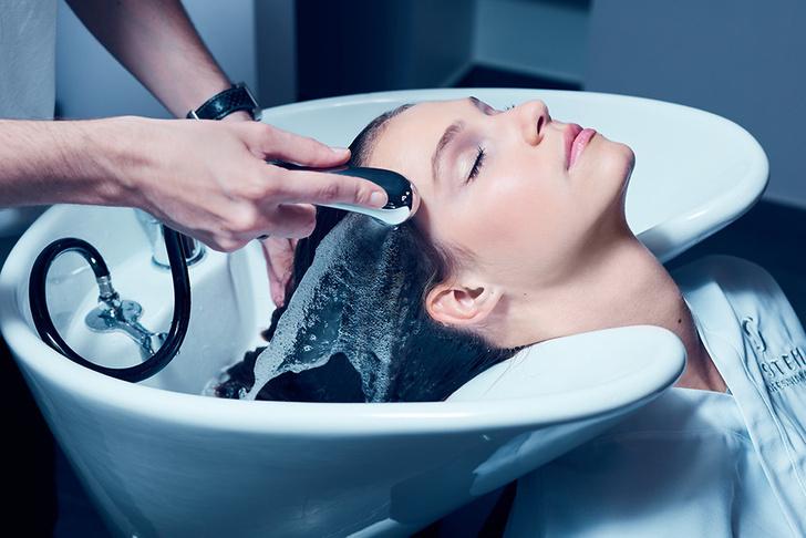 Beauty-тренд: плетем модные косы фото [4]