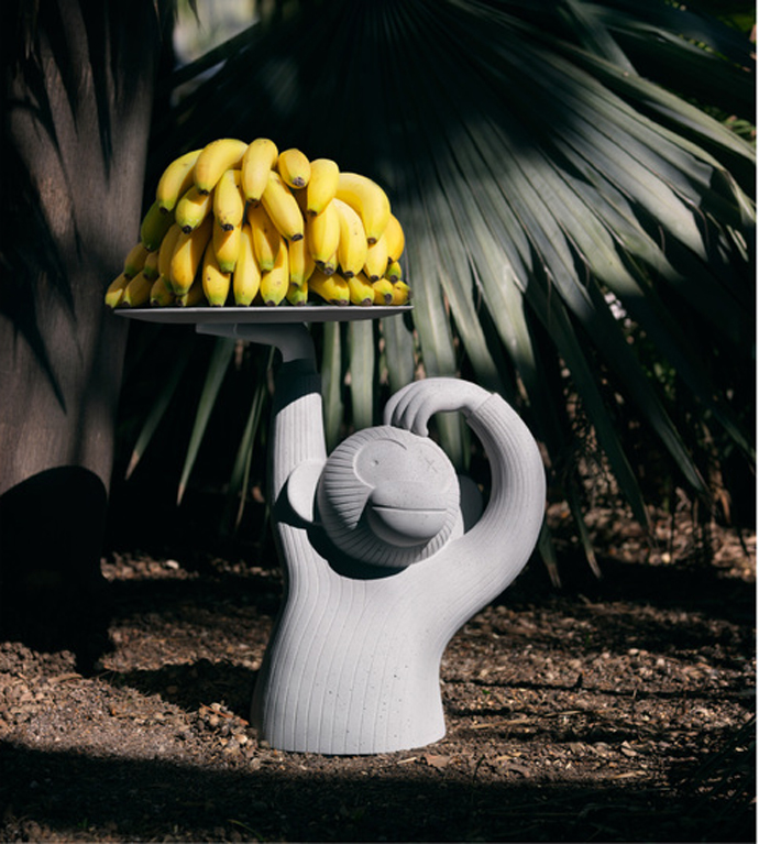 Столик Monkey, BD Barcelona