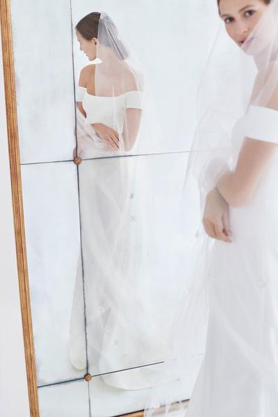 top 5 bridal collections   галерея [2] фото [13]