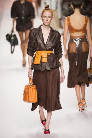 Milan Fashion Week в цифрах (фото 7.2)