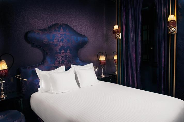 Шопинг: любимые кровати Дианы Балашовой (галерея 9, фото 0)