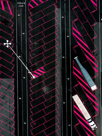 Инстаграм недели: цвет и свет Кейт Баллис (фото 7.2)