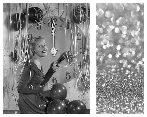 Пять оригинальных способов загадать желание в новогоднюю ночь, чтобы оно исполнилось (фото 1)