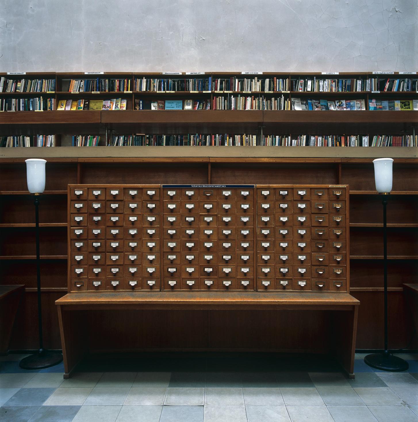 История дизайна: Айно и Алвар Аалто (галерея 13, фото 0)