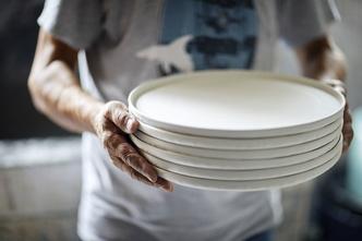 Вышли в оффлайн: керамика от основателя дизайн-портала Yatzer (фото 9.2)
