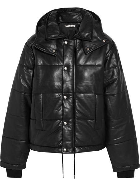 Защитная реакция: модные куртки для минусовых температур| галерея [2] фото [11]
