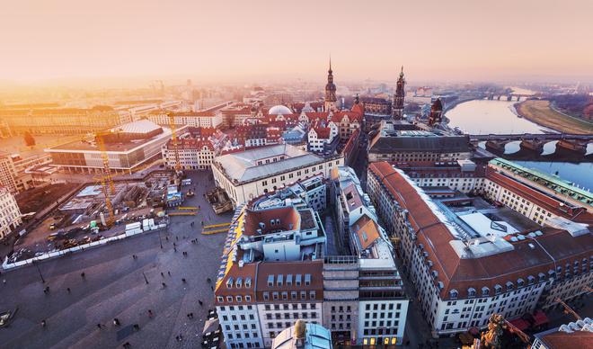 2 в 1: какие два города можно посмотреть за одно путешествие (фото 26)