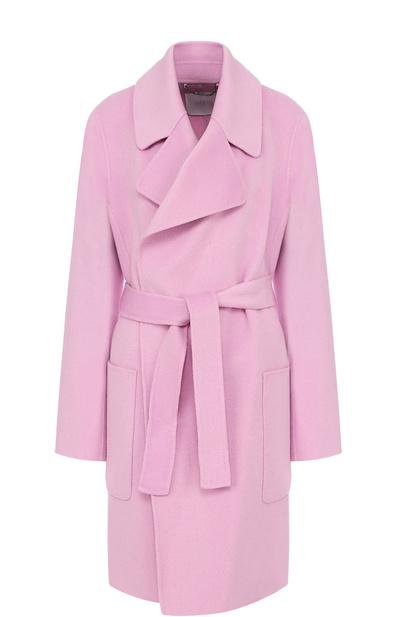 Красивые и практичные варианты пальто до 15, 30 и 50 тысяч рублей (галерея 8, фото 1)