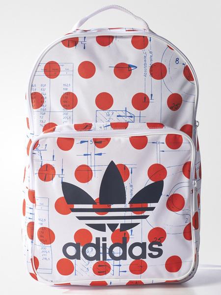 Модные рюкзаки 2017 для подростков в школу фото
